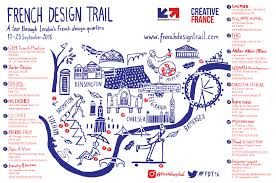 french design welcome to the french design trail french design trail london
