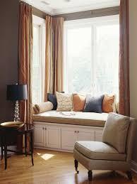 custom window seat cushions houzz