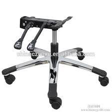 Office Chair Wheel Base Adjustable Office Chair Wheel Base Executive Chair Office Table