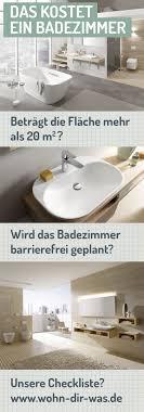 was kostet ein badezimmer die besten 25 kosten badezimmer ideen auf bad
