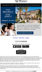 Toll Brothers Parkview by 37 Best Toll Brothers National Sales Events Images On Pinterest