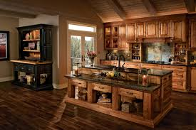 kitchen cabinets pricing home decoration ideas