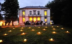 30 brilliant garden lighting ideas blogrope