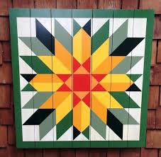 606 best barn quilts charm images on pinterest barn quilt