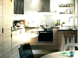 telecharger cuisine cuisine acquipace pas cher occasion cuisine acquipace occasion devis