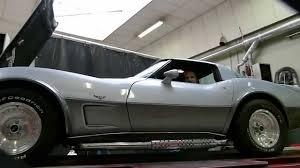 corvette c3 headers chevrolet corvette c3 rvs sidepipes en headers eps uitlaten