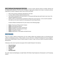 Sample Resume Store Manager by Retail Manager Resume Summary Contegri Com