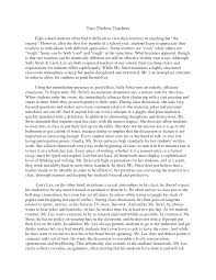 sample college essay format cover letter a comparison essay example example of a comparison cover letter comparecontrast essay videoa comparison essay example extra medium size