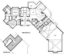 Impressive Design Rambler Floor Plans Unique Rambler Home Plans 12 Rambler Floor Plans Newsonairorg
