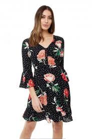 norman dresses dresses maxi bodycon evening dresses norman