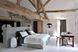 chambre sous comble stunning chambre sous les combles gallery design trends 2017