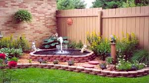 small garden layouts pictures corner garden design custom decor outdoor garden design ideas for