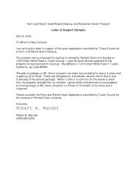 Resume Examples For Volunteer Work by 100 Free Downloadable Volunteer Letter Sample Resume Examples