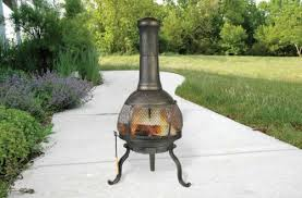 Bronze Cast Iron Chiminea Buy Chiminea Online Buy The Best Outdoor Fireplace Part 2