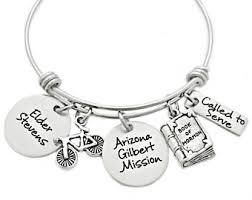 engraved jewelry engraved jewelry etsy