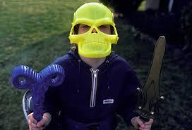 Skeletor Halloween Costume Skeletor Obsessed Skulls