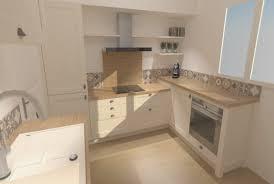 cuisine blanc laqué et bois cuisine blanc laqué et bois unique cuisine quip e blanc laqu avec