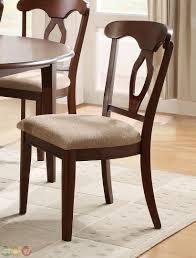 dining room space saving 2017 dining room table space saving