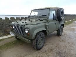 jeep defender for sale r168 ous 1997 land rover defender 90 wolf soft top land rover centre
