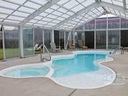 10 bedroom beach vacation rentals glad tidings 355 a a 10 bedroom luxury vacation rental