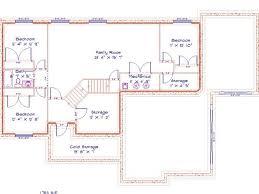 Game Room Floor Plans Ideas 13 Best Basement Images On Pinterest Basement Floor Plans