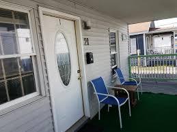 nautical motel suites u0026 beach houses hampton nh booking com