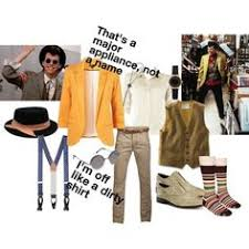 Boy George Halloween Costume Boy George Inspired U003c3 Style U0026 Fashion Inspirations