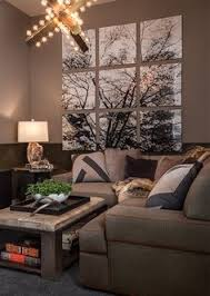 Home Ideas Decorating Home Decor For Young Mans First Apartment Living Room Ideas