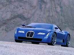 concept bugatti gangloff all bugatti car models bugatti pinterest bugatti models and cars