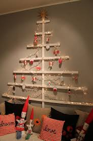 Non Christmas Winter Decorations - 54 best christmas tree images on pinterest christmas trees