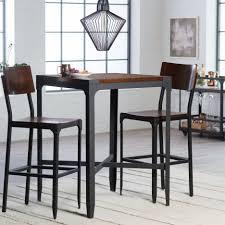 9 piece dining room set bar stools 9 piece counter height dining set 5 piece pub set big