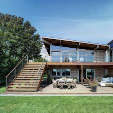 kit homes texas contemporary homes zach building co photo with awesome modern
