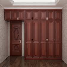 Bedroom Wardrobe Doors Designs Bedroom Wooden Wardrobe Door Designs Bedroom Wooden Wardrobe Door