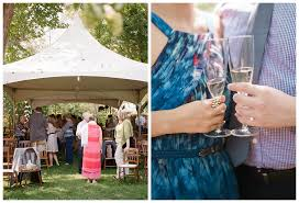Wedding In Backyard by Romantic Pittsburgh Backyard Wedding U2022 Audra Wrisley U2014 Red Oak