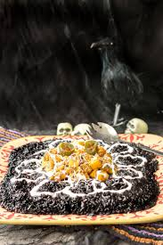 halloween appetizer plates 143 best healthy ish halloween snacks images on pinterest