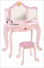 Glass Vanity Table With Mirror Bedroom Fabulous Mirrored Dressing Table Dressing Table Vanity