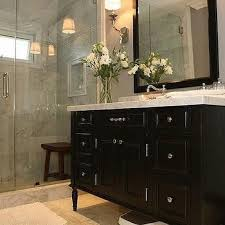 jeff lewis bathroom design jeff lewis bathroom design 64 for your wallpaper hd design