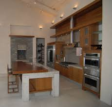 Modern Oak Kitchen Cabinets Cabinet Glamorous Kitchen Craft Cabinets Design Modern Kitchen