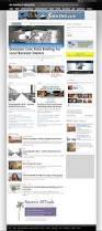 calvert design group calvert design group maryland website