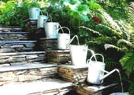 53 outdoor water fountains wall design ideas of modern outdoor