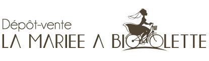 depot vente robe de mari e la mariée à bicyclette dépôt vente de robes de mariée outlet et