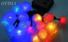 solar powered christmas lights christmas fairy lights