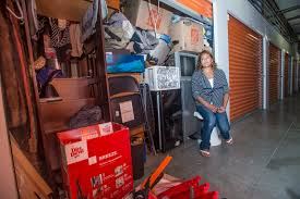 eviction decline solace for thousands renters losing eviction decline solace for thousands renters losing their homes orange county register
