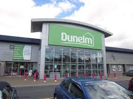 dunelm plymouth curtains u0026 soft furnishings yell
