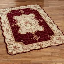 Home Decorator Rugs Sonata Area Rugs