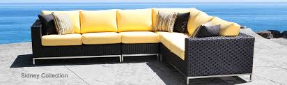Patio Furniture Milwaukee Wi by Cabana Patio Furniture Home Design Ideas And Pictures