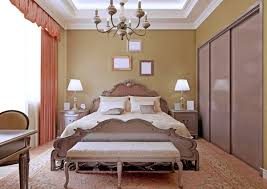 Eclectic Decorating by A Lavish Collection Of Decorating Ideas For The Master Bedroom