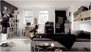 Best Bedroom Designs For Teenagers Boys Bedroom Furniture Teen Boy Bedroom Luxury Master Bedrooms