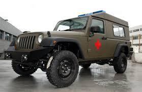jeep j8 truck jeep door hooks u0026 2016 jeep wrangler backcountry