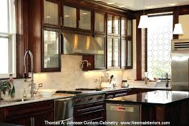 san francisco kitchen cabinets cabinet makers san francisco kitchen cabinets high end high end